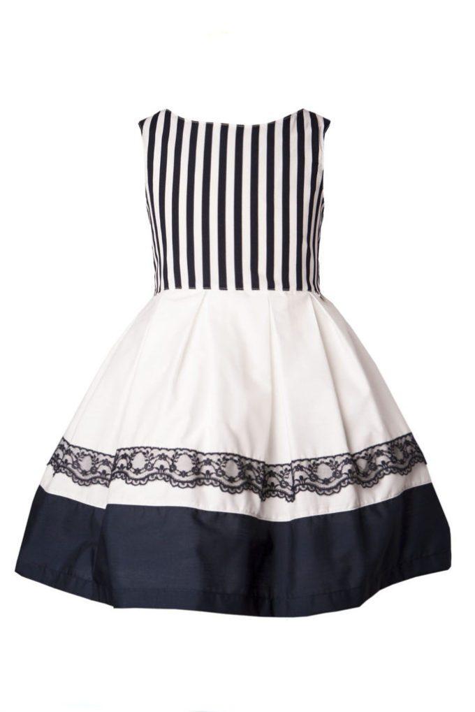 e4bd9bc3752 Φόρεμα
