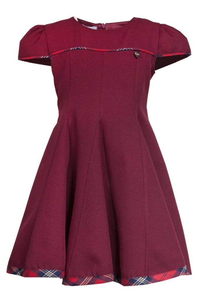 150ac51159f Φορεμα M&B | Karamela-kids.gr | Βρεφικά - παιδικά ενδύματα