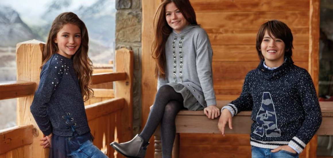 """2d73c69a54a Fashion for kids….Για μαμάδες που θέλουν τα παιδιά τους να είναι """"στην μόδα"""""""