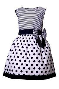Φόρεμα Μ&Β
