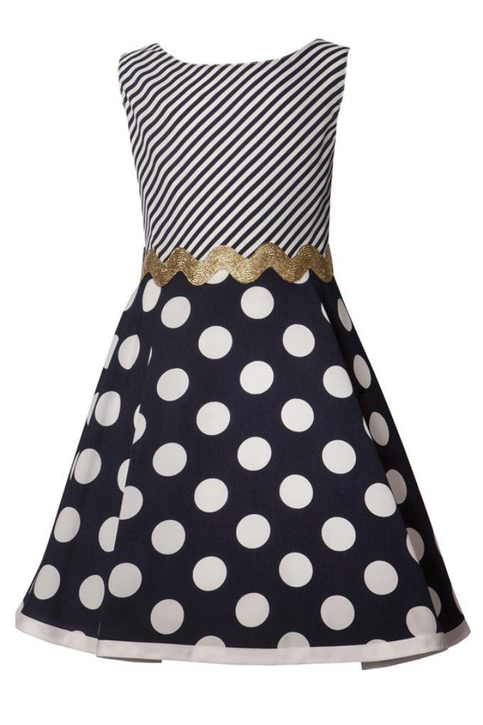 246f8d65b42 Φόρεμα Μ&Β