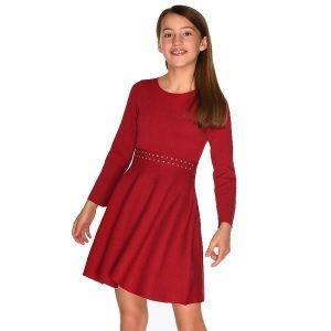 Φόρεμα MAYORAL